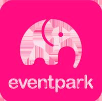Eventpark